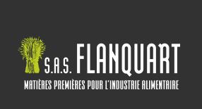 Accueil du site Flanquart